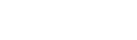 Coventry House of Zebulon